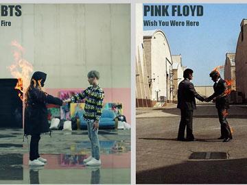 34bts-pink-floyd.jpg
