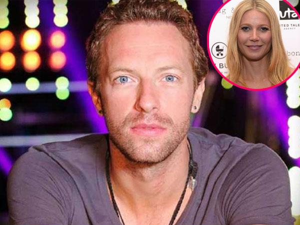 Chris Martin Sempat Terpuruk Saat Putuskan Bercerai dari Gwyneth Paltrow