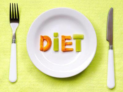 Inilah Diet Teraneh yang Dipercaya Bisa Bikin Langsing
