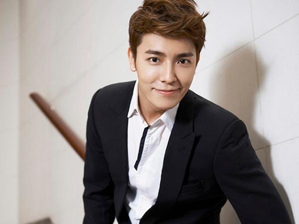 Berencana Segera Punya Anak, Donghae Super Junior Akan Susul Sungmin Menikah?