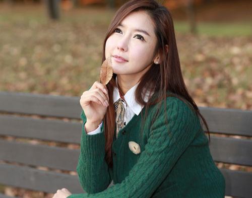 Seungyeong Kara Minta Dicarikan Pacar