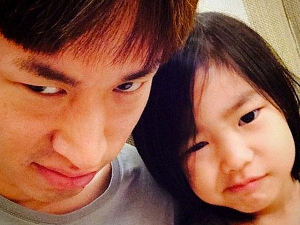 Tablo & Haru Tinggalkan 'Superman Has Returned', Siapakah Penggantinya?