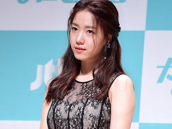 Makin Mantap Akting, Hwayoung Eks T-ARA Dikonfirmasi Jadi Tokoh Utama Drama KBS