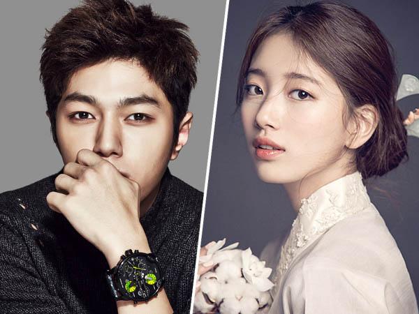7 Sampai 20 Juta Won, Intip Pendapatan Per-Episode Para Idol-Actor Ini dalam Satu Drama!