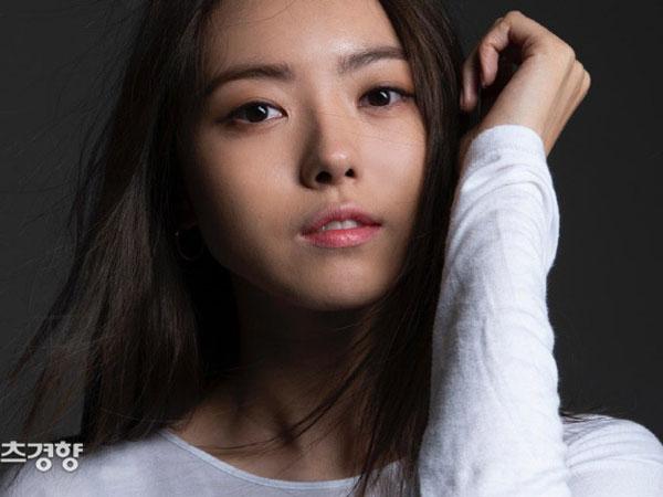 Nayoung eks PRISTIN Gabung Agensi Baru, Fokus Akting dan Koreografi