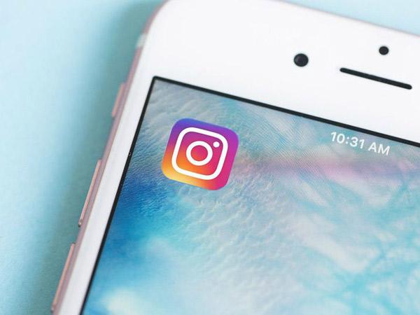 Uji Coba Fitur Album, Pengguna Instagram Bakal Bisa Upload Banyak Foto
