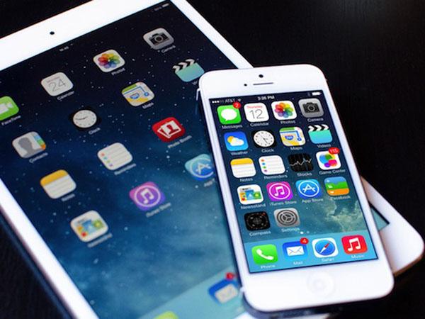 Aneh, Apple Dituntut karena Produknya Bisa Dipakai Telepon dan Selfie!