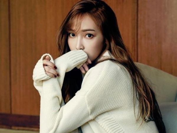 Jessica Jung Mendadak Batal Tampil di Acara Radio SBS, Ini Tanggapan Kontra Kedua Belah Pihak
