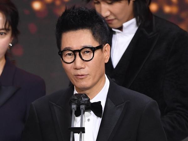 Ji Suk Jin Ungkap Pernah Hampir Keluar dari Running Man, Kenang Jasa Yoo Jae Suk