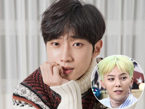 Sukses Jadi Produser, Pendapatan Jinyoung B1A4 Sudah Lampaui G-Dragon?