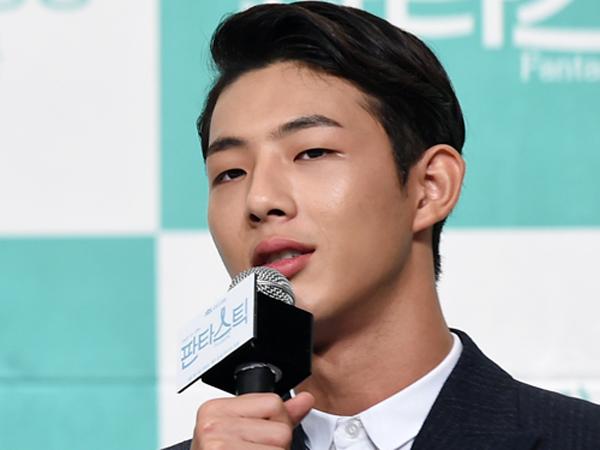 Muncul di Dua Drama Sekaligus, Ji Soo Justru Merasa Tak Populer?
