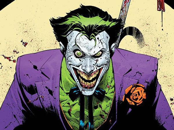 Sekuel The Batman Bakal Kenalkan Joker Baru