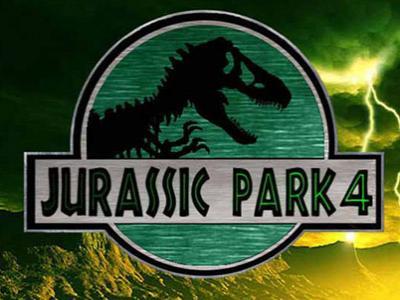 Jurrasic Park 4 Siap Beradu Dengan Film Superhero