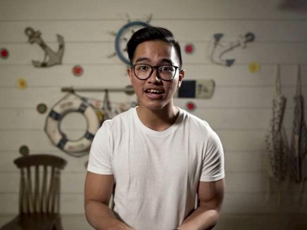 Tanggapan Santai Kaesang Pangarep Tentang Komen 'Nyinyir' Netizen