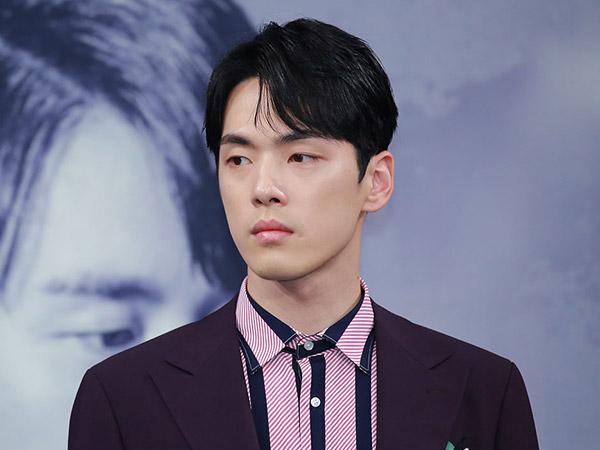 Kata Dokter Soal Kesehatan Kim Jung Hyun Hingga Harus Hengkang dari Drama 'Time'