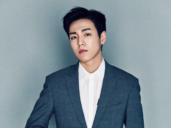 Siap Masuk di Pasar Tiongkok, Lee Hyun Woo Siap Bintangi Web Drama