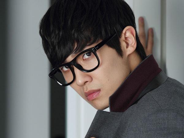 Lee Joon Ungkap Cara Unik Dirinya Bersiap Untuk Perankan Karakter Psikopat!