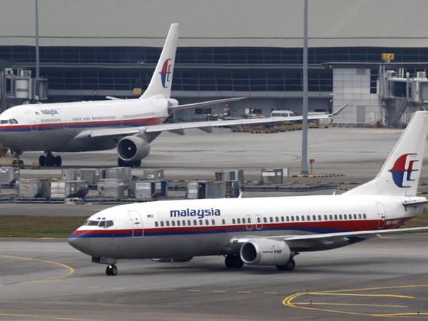 Pasca Tragedi MH370 dan MH17, Malaysia Airlines Restrukturisasi dan Ganti Nama