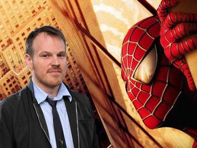 Sutradara Buka Rahasia Sangarnya Musuh Spider-Man