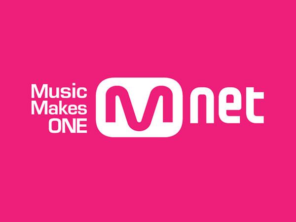 Mnet Siap Luncurkan Program Survival Baru di Tengah Kontroversi Manipulasi