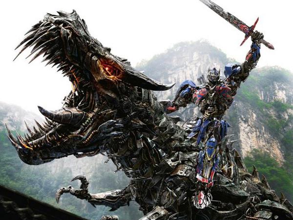 Tidak Tanggung-tanggung, 3 Film 'Transformers' Dikonfirmasi Sekaligus!