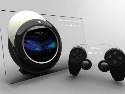 Sony Entertainment Umumkan Game Baru PS4