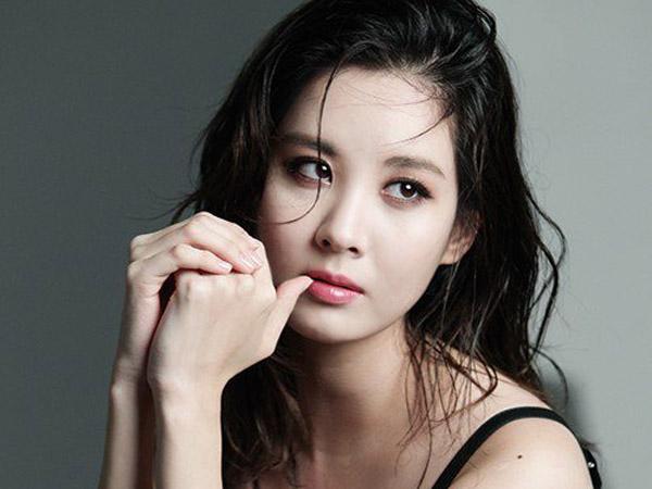 'Besar' Di Bawah SM Entertainment, Apakah Seohyun SNSD Menyesal?