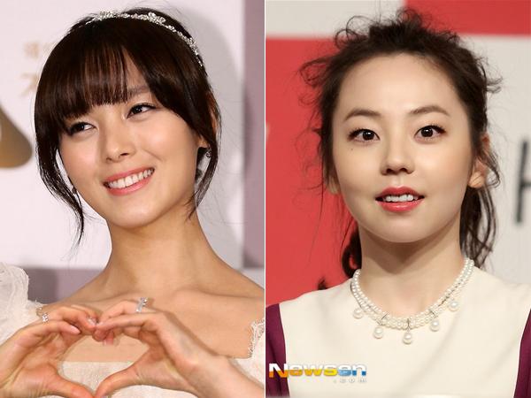 Putuskan Jadi Ibu Rumah Tangga dan Aktris, Ini Pesan Perpisahan dari Sunye dan Sohee Eks Wonder Girls