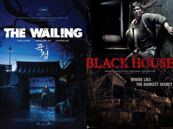 Simak Deretan Film Thriller Asal Korea Selatan untuk Uji Adrenalinmu (Part 2)