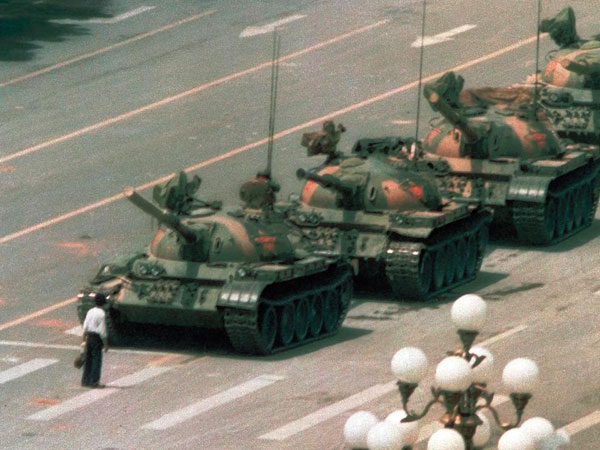 34tiananmen-th.jpg
