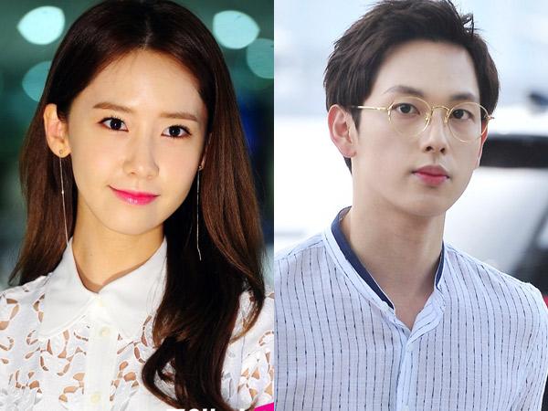 'K2' Belum Tayang, YoonA SNSD Sudah Siap Main Drama Bareng Siwan ZE:A?