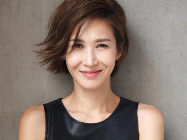 Istri Uhm Tae Woong Kembali Ungkap Alasan Kepergian Suami dan Anaknya dari 'Superman Returns'