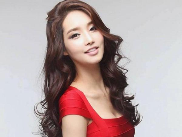 Wow, Mantan Miss Korea Debut Sebagai Aktris Dalam Remake Nodame Cantabile!