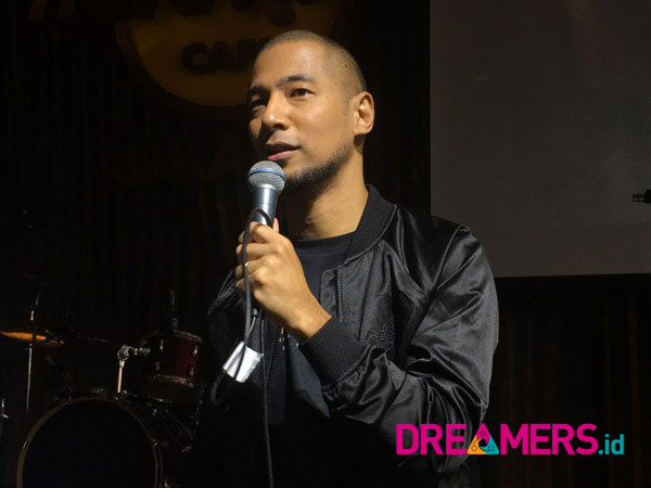 15 Tahun Berkarir, Marcell Siahaan Akan Gelar Konser Pertamanya di Malaysia