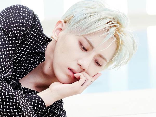 Ups, Hyunseung Malah Dihujat Banyak Fans Usai Putuskan Hengkang dari Beast