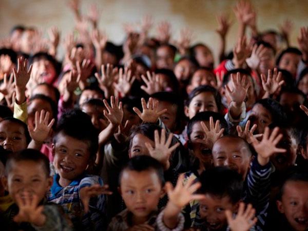 'Masa Kecil Kurang Bahagia' di Indonesia Jadi Nyata Lewat Ranking Sedunia Ini