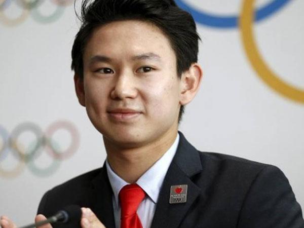 'Mimpi' Atlet Korea-Kazakhstan yang Ditikam hingga Tewas Akan Dijadikan Film