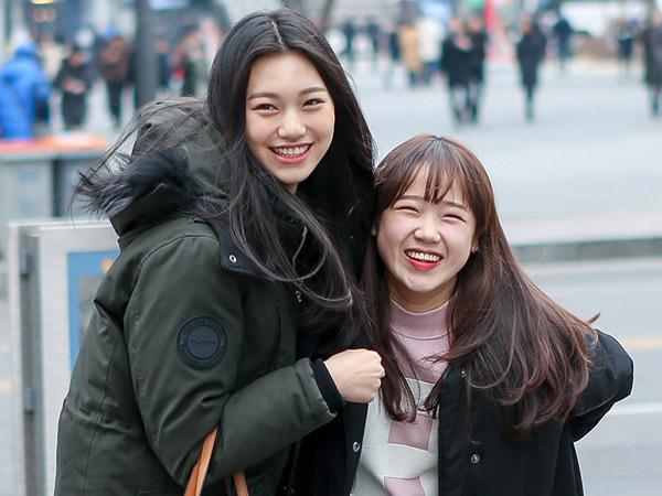 Kejar Persiapan Debut, Doyeon & Yoojung eks I.O.I Akan Jalani Latihan Tambahan di Amerika