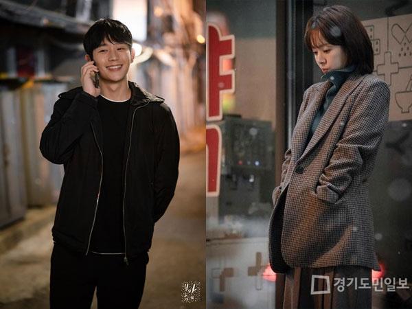 MBC Umumkan Perubahan Jam Tayang Drama di Hari Kerja