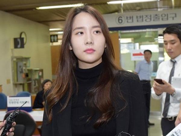 Mantan T.O.P Bigbang yang Terlibat Kasus Ganja Segera Debut Jadi Member Girl Group