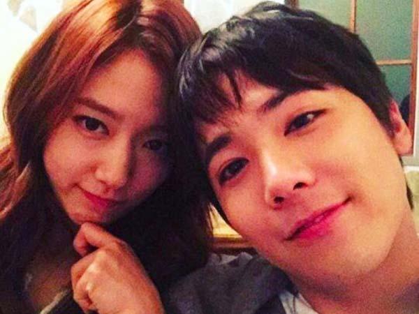 Sah Gantikan 'Sukira', Siaran Pertama 'Lee Hongki Kiss the Radio' Siap Kedatangan Park Shin Hye!