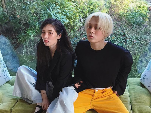 35hyuna-edawn-indonesia.jpg