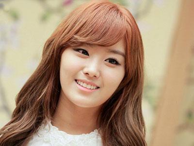 Secret Jieun Mengaku Diselamatkan Hyosung Dari Cedera Parah