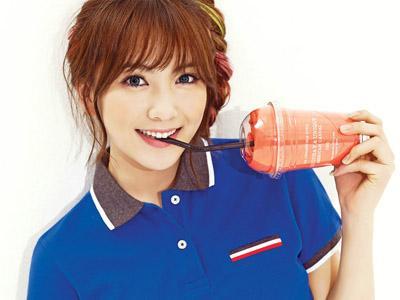 Setelah Nicole, Jiyoung Juga Akan Keluar dari KARA?