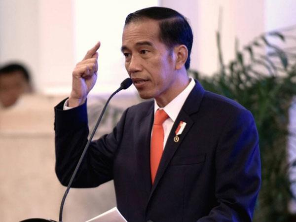 Alasan Miris Mengapa Investor Lebih Memilih 'Tanam Uang' di Malaysia dan Vietnam Ketimbang Indonesia