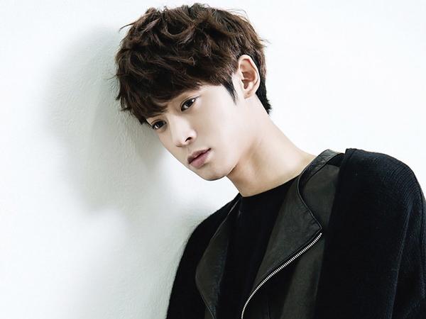 Netizen Sampaikan Pesan Dukungan ke Jung Joon Young Usai Ditinggal Wafat Dua Sahabat Sekaligus