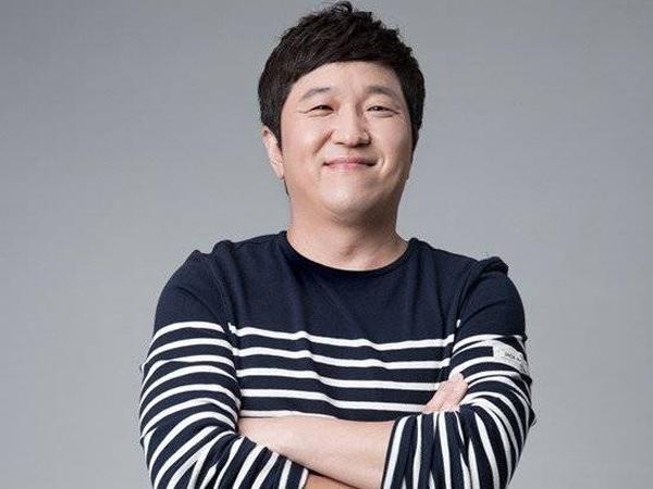 Jung Hyung Don Dinyatakan Resmi Mengundurkan Diri dari 'Infinity Challenge'