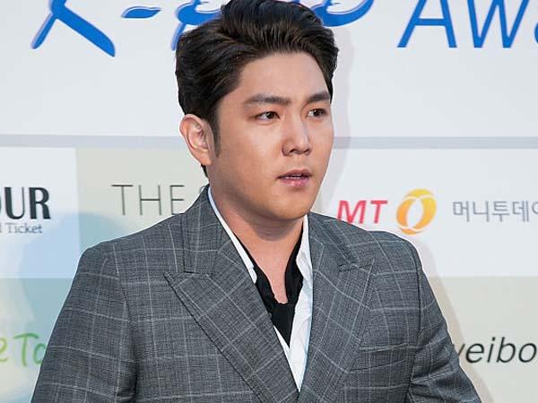 KBS Rilis Foto TKP dan Saksi Tambahan dari Kasus Kecelakaan DUI Kangin Super Junior