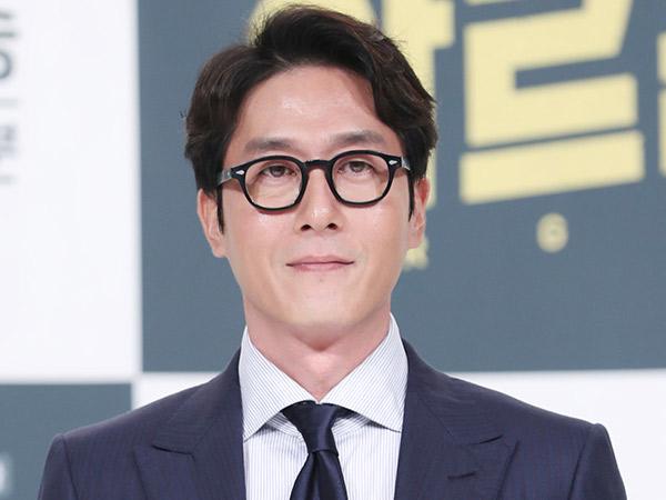 Peringatan 49 Hari Meninggalnya Kim Joo Hyuk Akan Dibuka untuk Umum