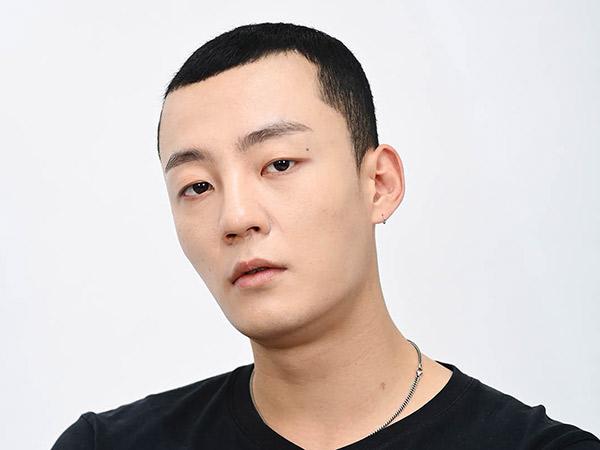 Kontroversi Kim Min Gwi 'Nevertheless', Dituding Selingkuh Hingga Langgar Prokes